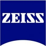 ZEISS Microscopy Online Campus | Light Sheet Microscopy References | Light Sheet Microsopy | Scoop.it