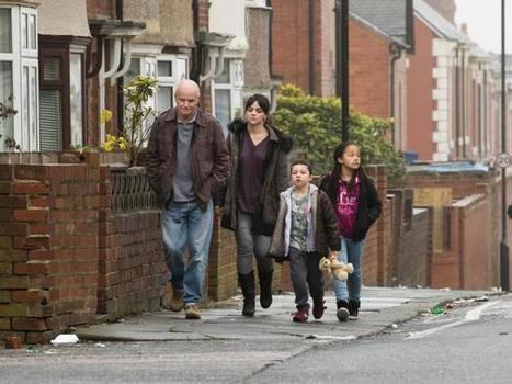 As a carer to a disabled child, I know Ken Loach is telling the truth about the benefits system | Global politics | Scoop.it