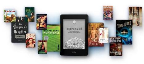Amazon coupons 10% off entire order on books | coupon codes and disccounts | Scoop.it