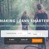Kreditinformation-Schweiz