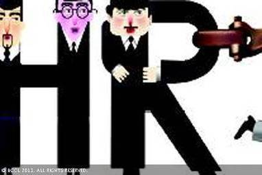 How companies retain high potential workers | Positive Workplace | Scoop.it
