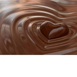 Chocolate Lovers Lower Their Diabetes Risk | Health and Fitness Magazine | Scoop.it