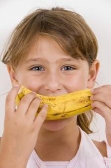 El alto precio de la fruta y la verdura se relaciona con mayor riesgo de obesidad en niños menores de 5 años. - Noticias de la Fundación Alimentación Saludable | Alimentación y Nutrición. | Scoop.it