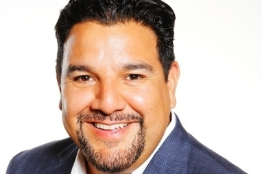 """Endemol Shine's Cris Abrego on """"making it reality"""" 