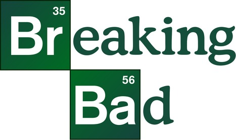 5 Content Marketing Lessons from Breaking Bad | B2B Insights Blog | The Twinkie Awards | Scoop.it
