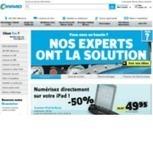 Tapez e-reduc.be et faites vos achats sur conrad aux meilleurs prix du net | bon promo | Scoop.it