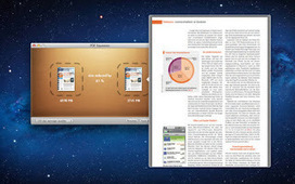 PDF Squeezer v3.3.0 MacOSX Free Download   MYB Softwares, Games   Scoop.it
