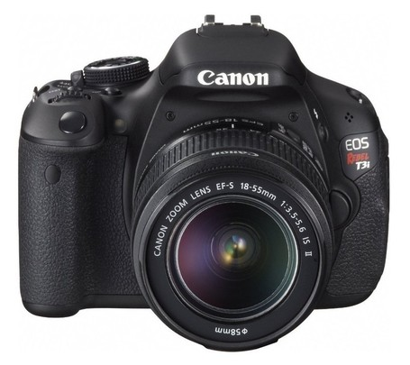 "Canon EOS Rebel T4i [CR2] | ""Cameras, Camcorders, Pictures, HDR, Gadgets, Films, Movies, Landscapes"" 