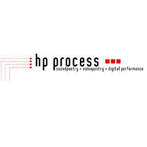 hp-process   NUMERIQUE EN REGION   Scoop.it