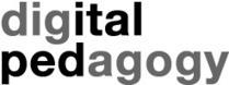 Digital Pedagogy Seminar Resources | Educational Technology and New Pedagogies | Scoop.it