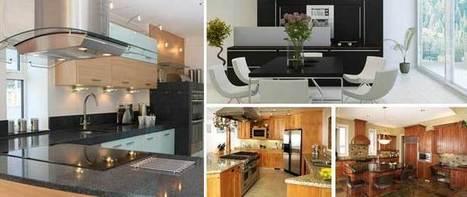 Best Bathroom Design and Renovations | Bathroom Designs | Scoop.it
