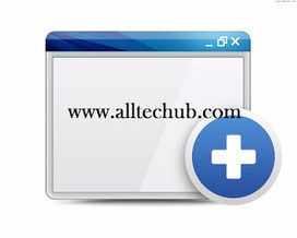Does When U Double Click On Drive... New Window Opens? - Alltechub | AllTechub | Scoop.it