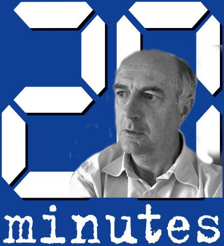 «20 Minutes» veut atteindre la rentabilité cette année | DocPresseESJ | Scoop.it