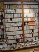 Livres au format numérique : + 20/25% des prix poches | books | Scoop.it