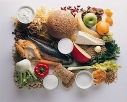 List of Gluten Free Foods - What to Look for, and What to Avoid ... | Living Gluten free | Scoop.it