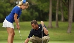 Take a fresh approach for better results in 2014 - Golf Channel   Stik-it! Golf Industry News   Scoop.it