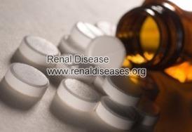 Prednisone for Nephrotic Syndrome | renaldiseases | Scoop.it