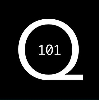 101 Questions: a new series of interviews with notable bioinformaticians   ExpDiM   Scoop.it