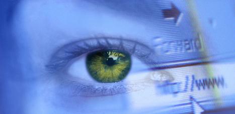 Portrait-robot du salarié de demain | RH et réseaux sociaux | Scoop.it