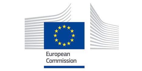 Summary of the new Horizon 2020 calls for proposals related to education, research, and ICT | Zentrum für multimediales Lehren und Lernen (LLZ) | Scoop.it
