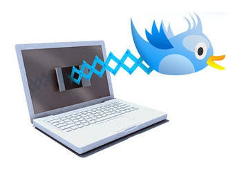 Twitter Conversation | Social Media Today | Digital-News on Scoop.it today | Scoop.it
