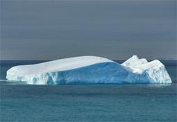 Ambientum - Actualidad Medio Ambiente - La Antártida occidental se calienta dos veces más rápido de lo esperado   Agua   Scoop.it