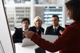 Planeamiento Estratégico | ROSA EVELIN PEREZ APONTE | Scoop.it