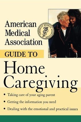 A Caregiver's Stress and How To Avoid It - Part II - Alzheimers Support | Alzheimer's Support | Scoop.it