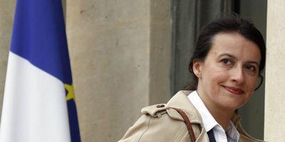 Observatoire des loyers: la Fnaim boycotte Cécile Duflot | Actualité immobilier | Scoop.it