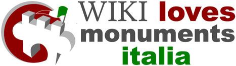 Su Wikipedia, un concorso fotografico che valorizza il patrimonio culturale italiano | Généal'italie | Scoop.it