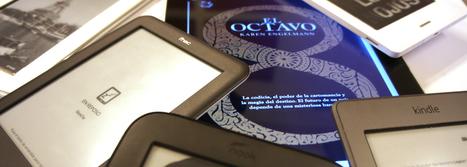 Inicio - Rocautores   Páginas Web. Documenta 31   Scoop.it