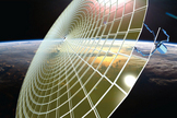 NASA Turns to 3D Printing for Self-Building Spacecraft   Space junk   Scoop.it