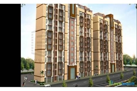Trehan Delight Residences Bhiwadi | Property in Bhiwadi, Real Estate in Bhiwadi | Scoop.it