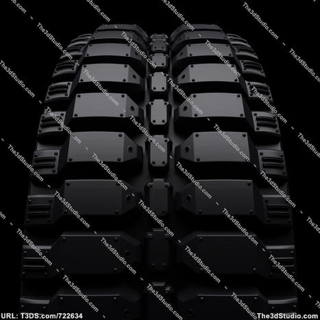 Tire thread view clipping path Stock Photo Stock Image Clipart Vector | New Graphics BD | Scoop.it