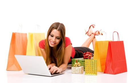 What is online shopping? | Online Shopping | Scoop.it