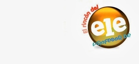 El rincón del profesor de ELE: Los juegos de mesa en el aula de ELE (I) | My Love for Spanish Teaching | Scoop.it
