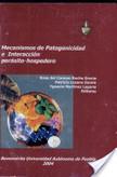 Mecanismos de Patogenicidad e Interacción : Parásito-Hospedero.   Enfermedades Parasitarias   Scoop.it