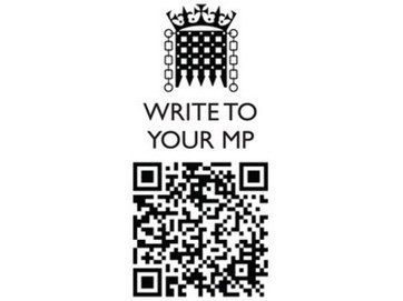 Hospitality industry encouraged to lobby MPs for VAT reduction | Restaurant and Hospitality Expert | Scoop.it