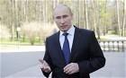 Putin election result cast into doubt   BRICS - Emerging Markets   Scoop.it
