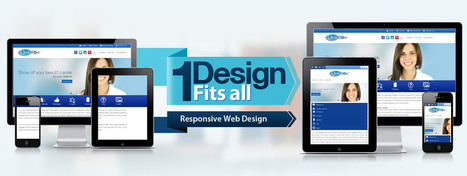 Best Web Design Company – How Much for a Design? | Web Design Company | Scoop.it