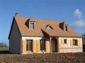 Album photos de nos différents chantiers de construction   Constructeur de maison   Scoop.it