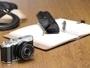 Fujifilm X-A1: Günstige Einsteiger-Systemkamera in Planung | Die Fuji X-Pro1, XE-1, X100, X100s, X-M1, X-A1 sprechen Deutsch | Scoop.it