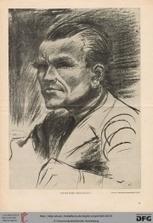 Dix, Otto | International Encyclopedia of the First World War (WW1) | L'enquête 14-18 | Scoop.it