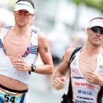 How To Tap Into Fat For Your Fuel | triathlon | Scoop.it