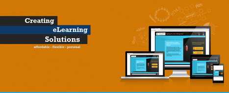 #elearning templates, e-templates for online courses | #learning | Storyboard resources | Scoop.it