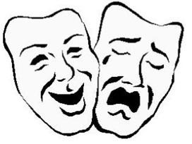 Teatreando: ¿Por qué teatro?   Drama y ELE   Scoop.it