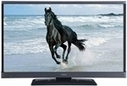VESTEL PERFORMANCE 22VF3025  LED TV | cazipalisveris | Scoop.it