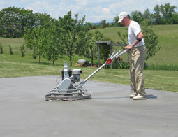 Frederick Paving is a well known service provider in Winston-Salem, NC | Frederick Paving | Scoop.it