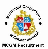 MCGM Recruitment of  notification 2014 for Stenographer | Jobs in India | Scoop.it
