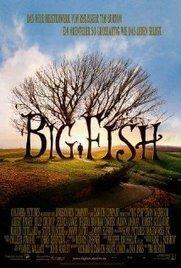 Big Fish (2003) | movie look | Scoop.it